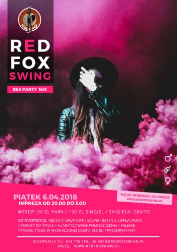 2018-04-06 Piatek