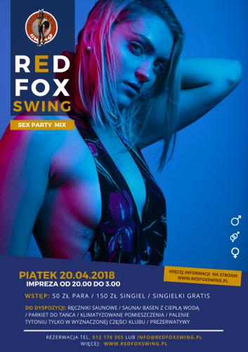 2018-04-20 Piatek