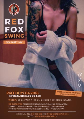 2018-04-27 Piatek 2