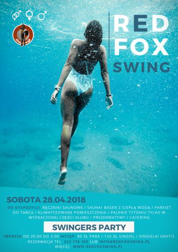 2018-04-28 Sobota d