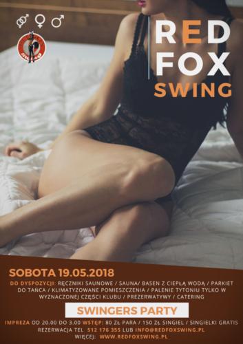 2018-05-19 Sobota