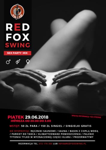 2018-06-29 Piątek D